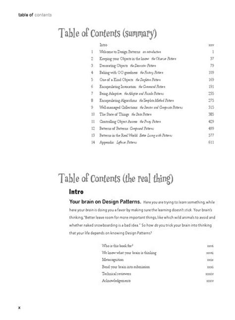 design pattern pdf head first head first design patterns ebook pdf free programs