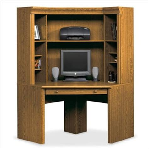 tms desk with hutch buy small corner desk for small areas small corner desk