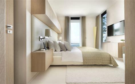 White Cream Bedroom Furniture   Raya Furniture