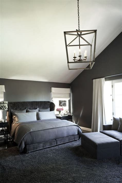 grey carpet bedroom ideas best 25 dark carpet ideas on pinterest grey carpet
