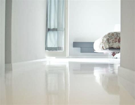 pavimento liquido porcelanato l 237 quido o pavimento de resina epoxi para