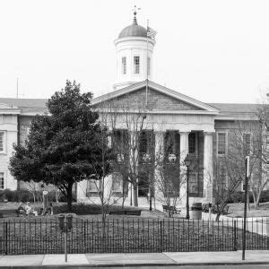 Baltimore county courthouse marriage