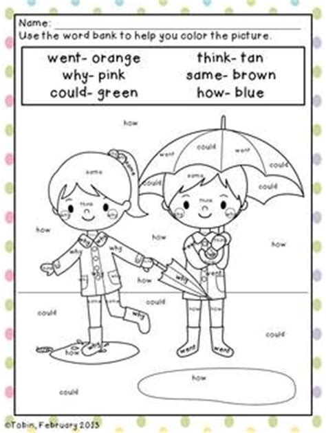 spring coloring pages in spanish coloring sheets coloring and spring time on pinterest