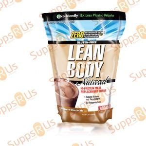 Horley Whey Protein 18 best thermogenic shredding protein images on au fitness and gymnastics