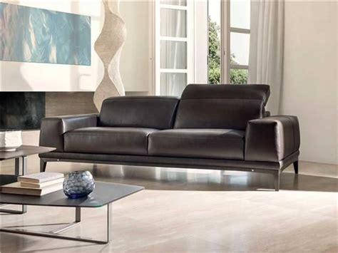 natuzzi sofas borghese  family room furniture