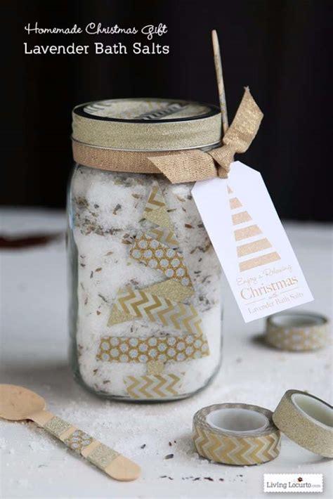 Olest Diy Mason Jar  Ee  Gifts Ee   Other Fun Ideas In A Jar