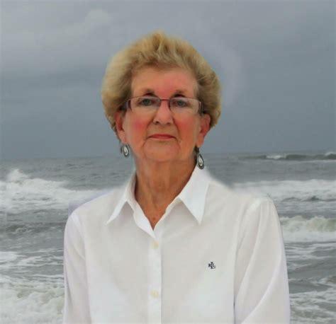 obituary for geneva mae wyatt chapman butler funeral