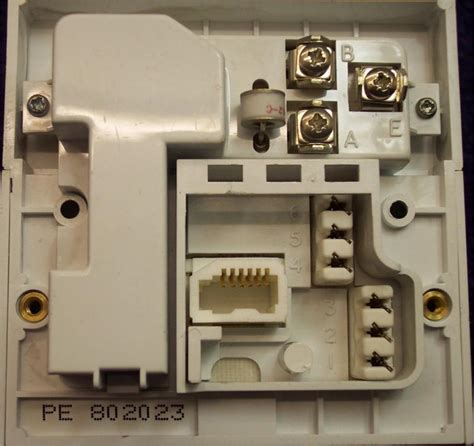 bt backplate diynot forums