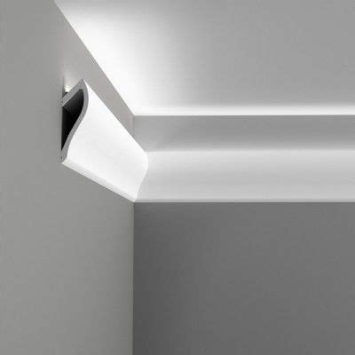 cornice led led coving cornice lighting uplighting trough