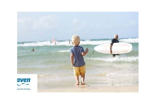 haven summer holiday deals