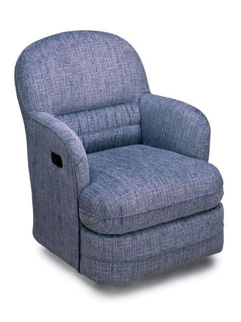 flexsteel recliners for rv flexsteel 1341 ch chair glastop inc