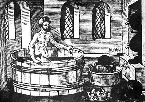 archimedes and the bathtub file archimedes bath jpg wikipedia