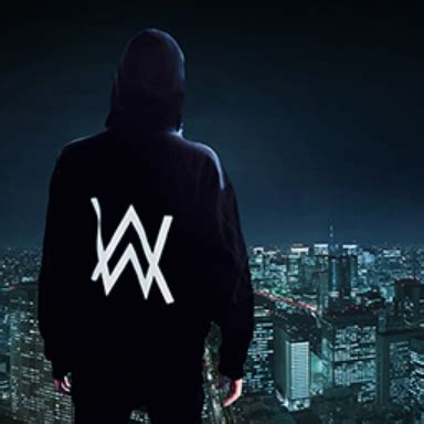 alan walker xperia theme xperia alan walker theme 1 0 0 apk download by sony