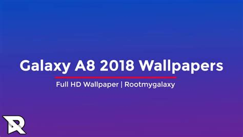 wallpaper galaxy a8 2018 download samsung galaxy a8 2018 stock wallpapers 10