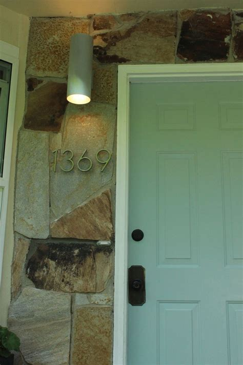 diy front door how to paint an exterior door as in shut the front door