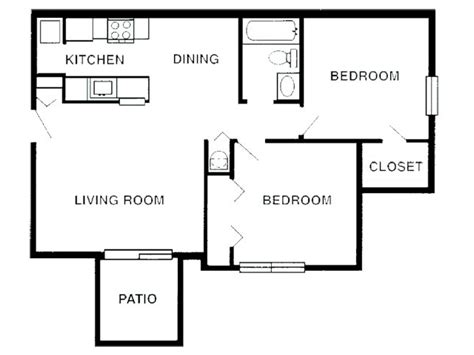 one bedroom apartments dayton ohio one bedroom apartments in dayton ohio best free home design idea inspiration