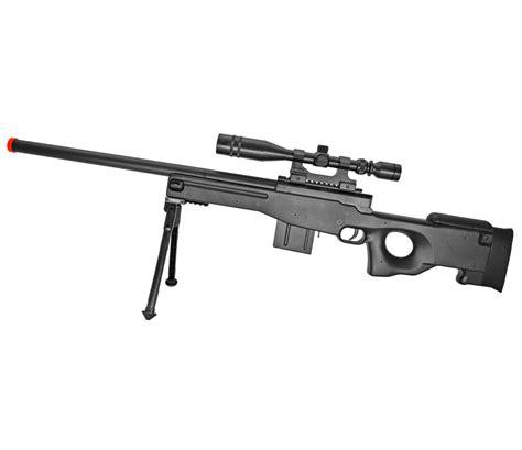 Airsoft Gun Rifle airsoft guns airsoft sniper rifles airsoft pistols