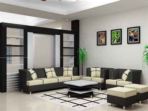 tata ruang makan sederhana 10 desain ruangan rumah minimalis paling indah