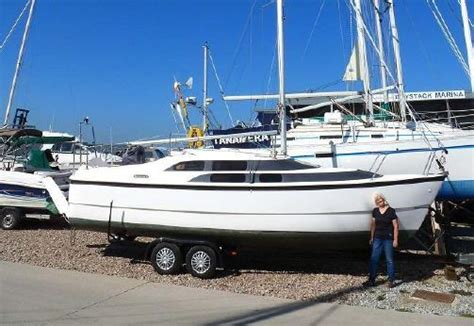 macgregor boats for sale australia macgregor 26m boats for sale yachtworld
