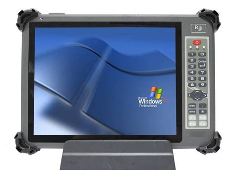rugged tablet pc arbor rugged tablet pc facilitate industrial applications