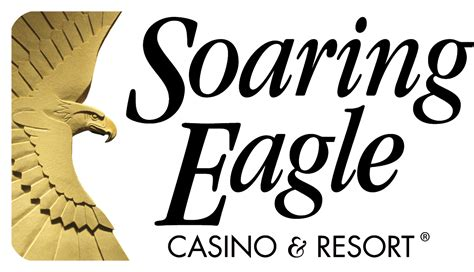 soaring eagle hotel discount coupons