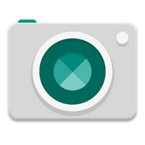 10 material design logos to inspire you material design blog