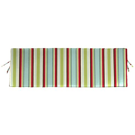 bench cushion 48 x 18 48 x 18 bench cushion compare prices at nextag
