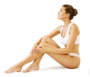 tattoo removal near me cost laser hair removal archives california skin laser center