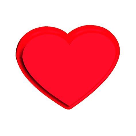 imagenes sin fondo de amor gif animados andy 10 gif de corazones animados sin fondo
