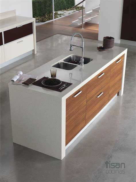 cocinas teka cocina moderna teka y olite tisan