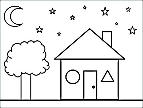 How To Build Trellis house shapes house vector screenshot house shapes images