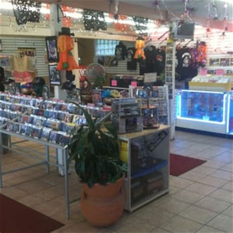 Records San Antonio Bravo Record Shop 31 Photos Dvd 554 W Us Hwy 90