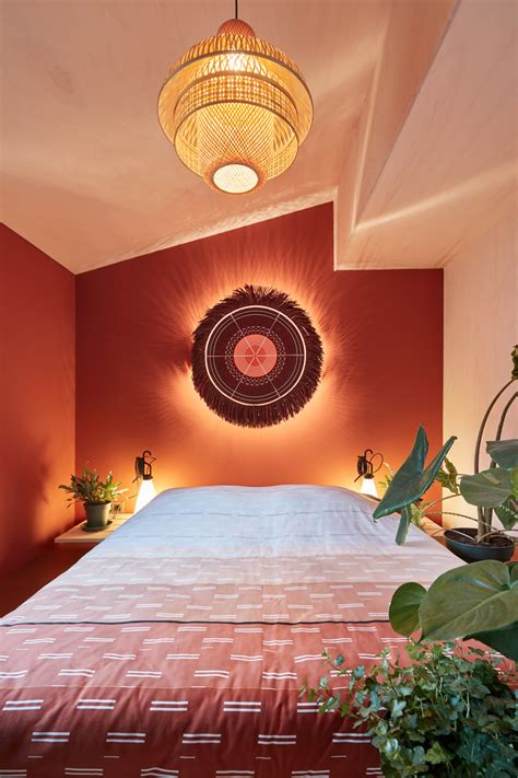 avant bedroom boom best home design 2018 chris collaris architects daphna laurens design the