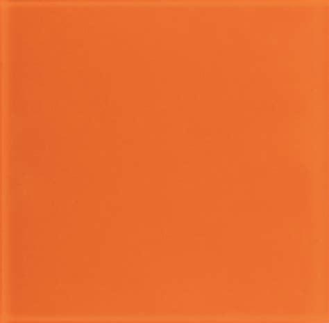 tangerine color tangerine chelsea artisans