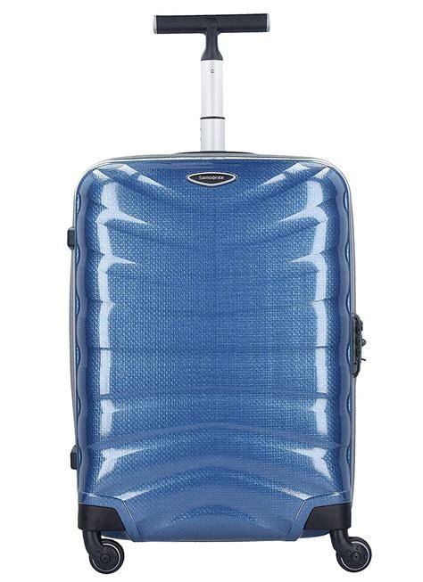 trolley da cabina samsonite trolley samsonite linea firelite bagaglio a mano