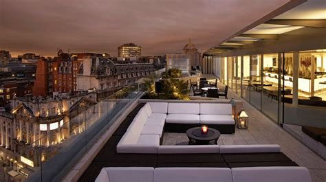 Top Bars In Central by 3 Hotel Inspiration Me Hotel In Enjoy Inspiration
