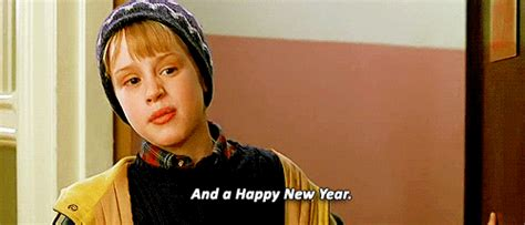 best status gif on christmas happy new yearbest gifs best gifs