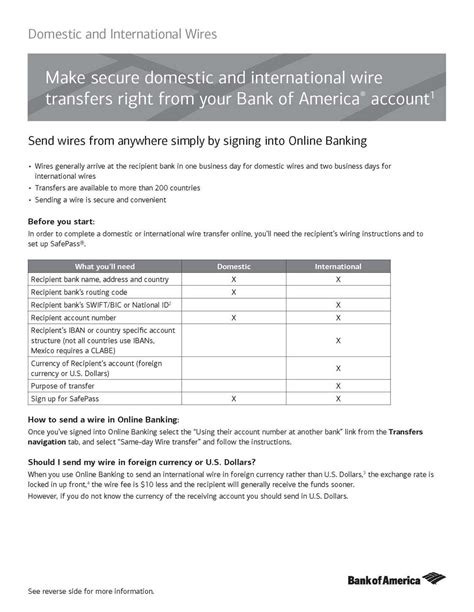 wire bank transfer generous wire transfer form template contemporary