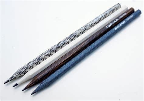 Software Home Design les crayons de la maison caran d ache tuhinternational