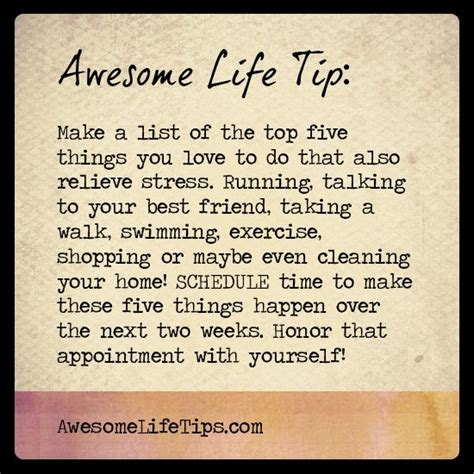 how to relieve anxiety pin by stephenie zamora on awesome life tips pinterest