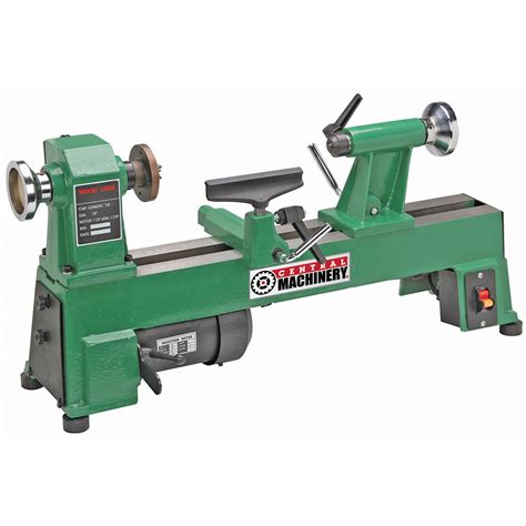 speed benching benchtop wood lathe 5 speed