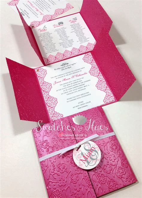 Simple Birthday Decorations At Home by Swatches Amp Hues Handmade With Tlc Princess Theme Gate