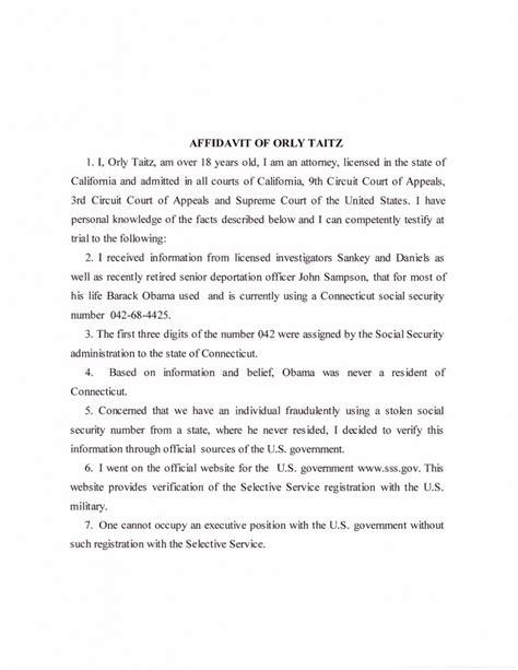 sle of green card sle documented essay 28 images buy original essay cv