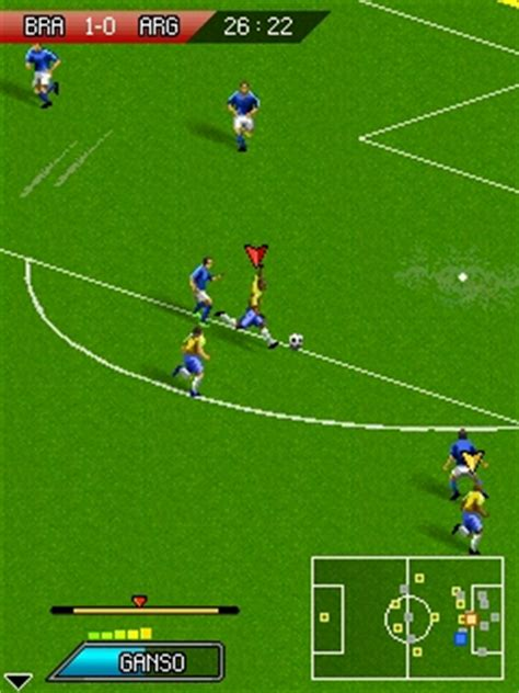 real football 13 apk real football 2013 all best for android