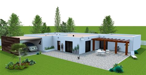 sweet home 3d maison sweet home 3d 3d forum view thread contemporaine