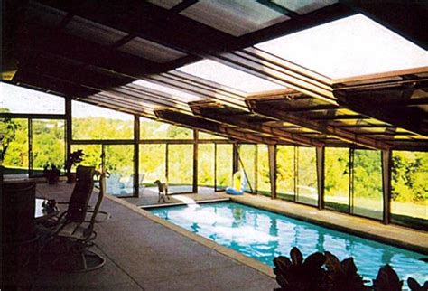 swimming pool enclosures residential residential pool enclosures gothic arch greenhouses