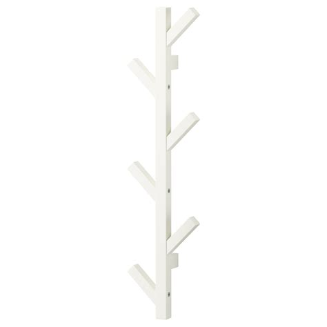 10 coat rack tree ikea portis hat and stand also lovely tjusig hanger white 78 cm ikea