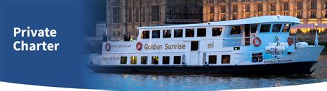 river thames boat hire party private charters celebrations capital pleasure boats