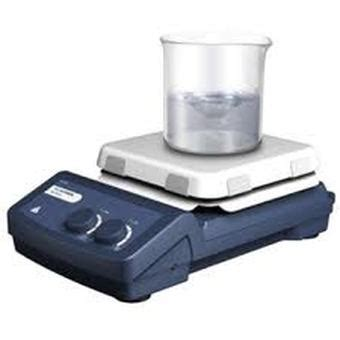 hot plate with magnetic stirrer microbiology survival 101