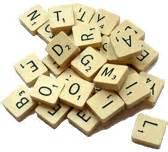 is le a word in scrabble european words